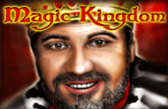 Magic Kingdom новая игра Вулкан
