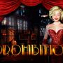 Игровой автомат Prohibition