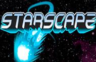 Игровой аппарат Starscape