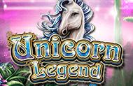 Unicorn Legend